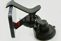 Cheap Universal holder iphone Best   lot desk