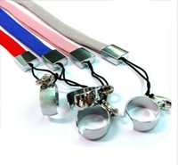 Wholesale Necklace String Neck Chain Lanyard for eGo eGo t eGo w eGo c eGo F Electronic Cigarette E cigarette