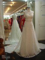 Wholesale 2012 New factory to make a wedding dress bridal dress bridal gown bridesma