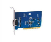 Wholesale Hot selling Audio Computer Digital Video Recording Card Surveillance Digital Ch H CCTV Real tim