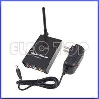 wireless video camera transmitter receiver - GHz FM Wireless Audio Video AV Transmitter Receiver Kit CCTV Camera VCR DVD