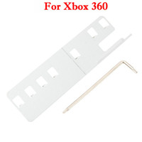 Wholesale Repair Unlock Opening Tools For Xbox For Video Game Repair Parts VA229