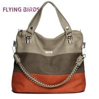 Shoulder Bags oppo bag - Hot High Quality Product OPPO Women Fashion Shoulder Bag Fresh Design Elegant PU L