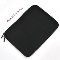 Wholesale 2013 Hot Sale Inch Notebook Laptop Sleeve Soft Bag WaterProof