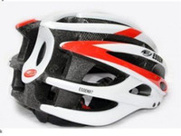 Wholesale Cycling BICYCLE Carbon fiber HERO BIKE HELMET