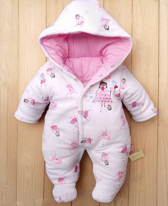 List Of Clothes For Newborn Baby Girl