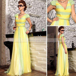 Wholesale Hot Sale New Arrival Wedding Dress Evening Dress Party dress Prom Dress