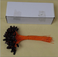 Wholesale fireworks display mhz fcc pass wedding system M Fireworks Safety Igniters Talon Ignitors fireworks wire