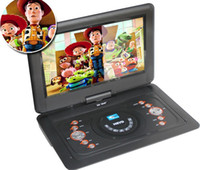 Wholesale china DVD VCD CD player Mixed teleplay TV play Movies music from seller hangni521