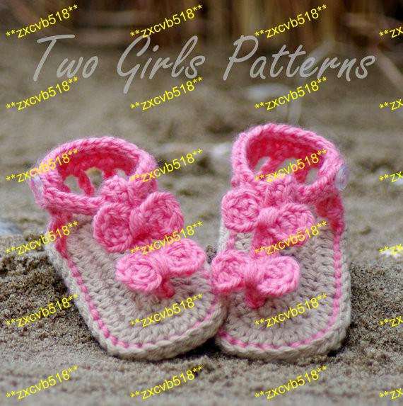 Children's Cute Girl Shoes / Canvas Shoes/girls Hand-painted Shoes