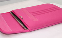 Wholesale New Product for quot Laptop SLEEVE CASE BAG FOR quot quot Inch Notebook