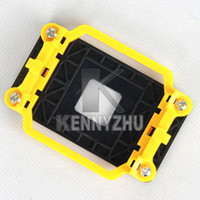 Wholesale AMD Mainboard Socket Mount AM2 CPU Fan Retainer Bracket Foundation Module