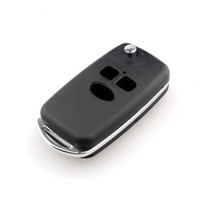 Wholesale Folding Remote KEY CASE for Toyota AVALON CELICA SUPRA CAR