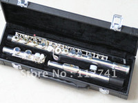 Wholesale NEW Made in China flute inventory
