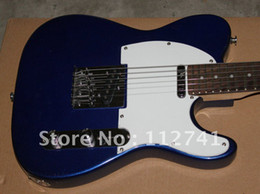 Wholesale -Musical instruments Newest Signature Electric Guitar Rosewood Fingerboard HOT