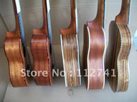 Wholesale TOP SELLER NEW Custom Ukulele oem