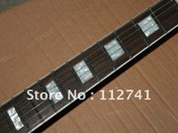 Wholesale sets of sell like hot cakes EXL110 electric guitar string