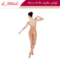 Wholesale Dttrol dance Seamed Body sexy tights for women D004823