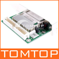 Wholesale 40 Pin CF TO IDE Card Adapter Bootable C230