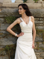 Wholesale Best selling Beaded sash on waist for wedding dresses bridal dress wedding accessories Custom Made