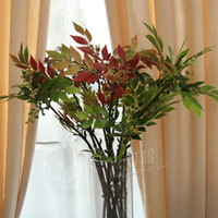 olive tree - Artificial flower artificial plants olive tree decoration flower artificial tree gls