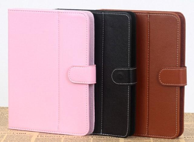 Inch tablet case 7 8 9 9 7 10 inch pu leather tablet case case mixed