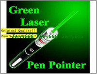 Green green laser pen - Burn matches green laser pen Strong Power Laser Pointer pen mw mw mw Strong power green l
