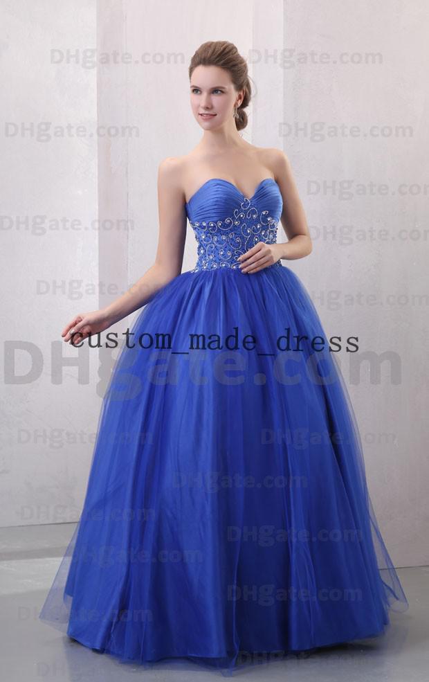 Dress Empire Prom Dresses Prom Dress Empire Waist