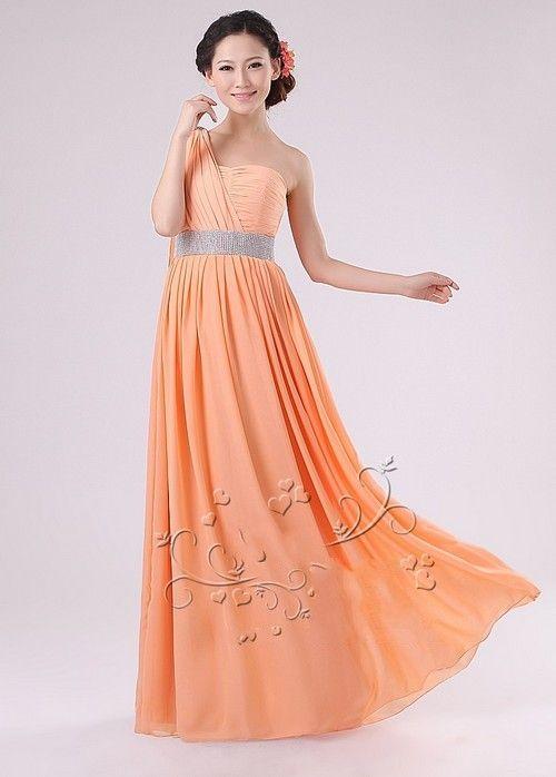 Discount Wedding Dresses Orange County - Ocodea.com