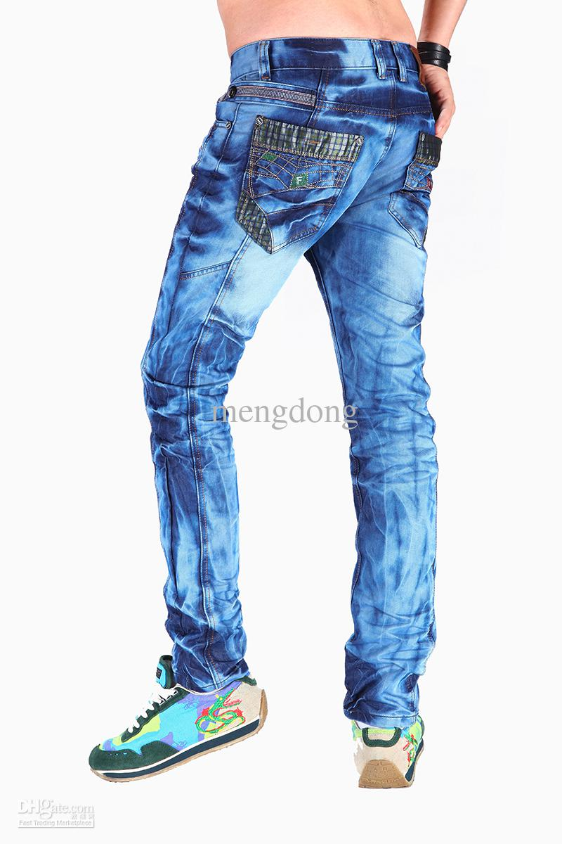 2017 Wholesale 2013 New Jeans Style Brand New Classic Design ...