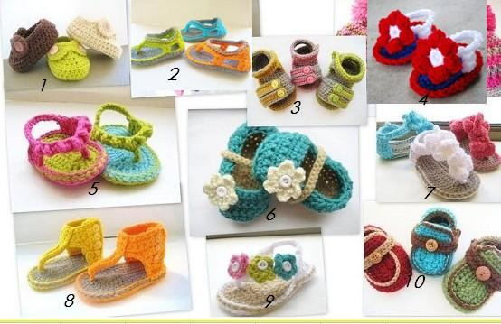Free Crochet Pattern Loopy Love Newborn Baby Booties Crochet