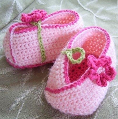kimono baby shoes tutorial - Indulgy