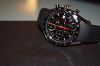 Men's Mechanical Automatic Black Luxury Men's Tag Black Dial Automatic Rubber strap CV2014-2 Mens Watch Men's Mechanical Watches
