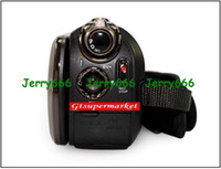 Wholesale Manufacturers High quality MP quot x Digital Zoom HD Video Camcorder DV Camera P Digital