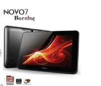 7 inch ainol flame - Ainol Novo Fire Flame Dual Core Android GB Dual camera Capacitive Screen G