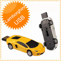 Real 4gb 8gb 16gb 32gb USB Flash Drive In Yellow White Black...