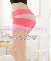 Wholesale slimming pants slim up Anti Cellulite Burn Fat Hip Butt Body Shaper Slimming Belts calorie