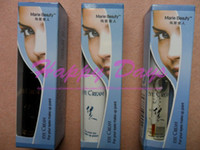 Wholesale Black White Transparent Marie Beauty Eye Charm ml False Eyelash Double Eyelid Lash Glue