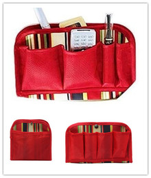 Wholesale Make Up Bag Cosmetic Storage Bag Container Bag Case