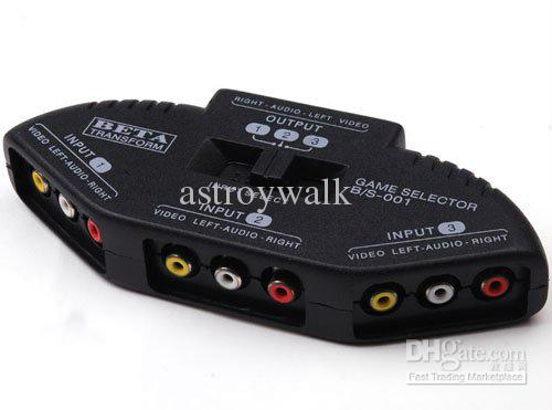 Hdmi Rca Splitter Cable Rca Splitter Switch Cable