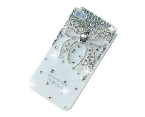 Case Cover For Iphone 5 5g