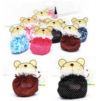 Wholesale Floral Cuff Lace Half Cuffs Nursing Wrist Through Oversleeves Clothes Jewelry