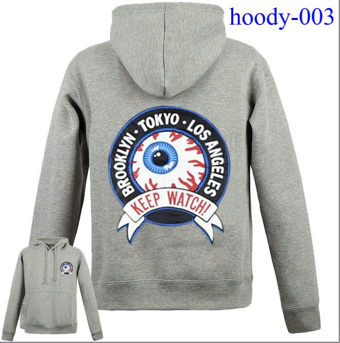 Hoody Men Hoodies Mens Hoody Sweatshirt Cool Hoodies Clothing Mens Top Quality From Wholesalers4cindy, $33.61 | Dhgate.Com