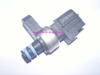 Wholesale 04799758AD for Chrysler Dodge Air conditioning pressure sensor Promotion