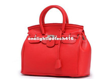 Wholesale Hot HOLLYWOOD Hot Sale Fashion Super Star Handbag Women Shoulder Handbags Bags Ladies Messenger