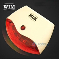 Wholesale WIM Wireless Intelligent Bicycle Bike Brake Tail Light UFO Brake Bicycle Taillight