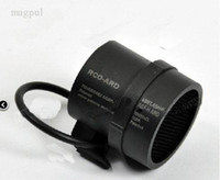 Wholesale New Kill Flash For ACOG KF ACOG Black