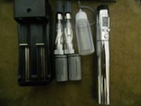 Lavatube Prix-vv350 vaviable tension de cigarettes électroniques de santé vaporisateur ecig <b>lavatube</b> 2.0 avec deux batteries 18350 3~6v