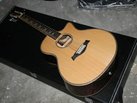 Wholesale NEW n335ce String Acoustic Guitar new arrival