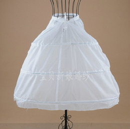 Wholesale Bride wedding panniers wedding dress wire pannier bride pannier lining pannier qc01